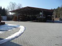 firmensitz_394